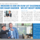 booming_magazine02-verbossen-hr